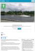 Det blir trolig ingen «kommuneprest» på Kongsberg