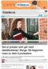 Det er prester som går med dødsbudskap i Norge. Nå begynner noen av dem å protestere