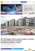 Det må bygges elleve norske boliger om dagen de neste 9 årene for å matche befolkningsveksten i byene