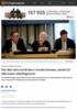 Det skal være norsk lønn i norske farvann, mener LO. Slik svarer arbeidsgiverne
