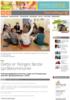 Dette er Norges første språkkommuner