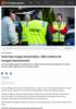 Dette kan stoppe busstreiken: Slik vurderer de tvungen lønnsnemnd