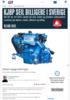 Diesel-oppgraderinger