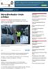 Dieselforbudet i Oslo avblåst