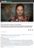 DKS utan lønnsavtale: Kunstnaren er sett på sidelinja