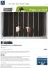 Dømt til døden på videokonferanse