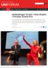 Dobbeltsiger til UiO i Oslo-finalen i Forskar Grand Prix
