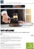 Dommer felt for «uakseptabelt lang» saksbehandlingstid