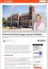 Drammen kommune bygger opp egen redaksjon