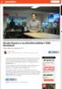Dyveke Buanes er ny distriktsredaktør i NRK Hordaland