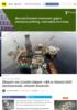 Ekspert om Lundin-kjøpet: Nå er Statoil blitt dominerende, utenfor kontroll