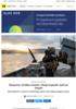 Eksperter vil ikke erstatte «Helge Ingstad» med ny fregatt