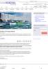 El-båter ved Niagarafallene