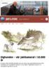 Elghunden - vår jaktkamerat i 10.000 år