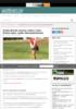 Emilie Øverås stormer videre i Girls British Open, spiller åttendedelsfinale