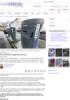 En annerledes søppelhåndtering - Samferdsel