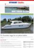 En foredlet Saga for et aktivt båtliv