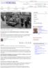 En god bok om trafikksikkerhetens utvikling i Norge
