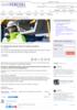 En hjelpende dansk hånd til veileverandører