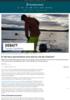 Er det bare sportsfiskere som skal ha rett på villaksen?
