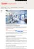 Er kommune-Norge klare for Covid-19-pasientene?