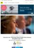 Erna har rett: Teknologi-Norge trenger flere kvinner. Det gjelder også TU