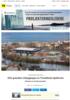 ESA gransker utbyggingen av Trondheim Spektrum