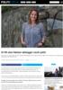 Et HR uten følelser ødelegger norsk politi