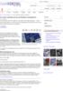 Et kritisk nærblikk på de konfliktfylte Oslopakkene - Samferdsel