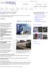 Et løft for New Yorks subway - Samferdsel