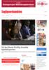 EU ber Brasil frivillig innstille kjøtteksporten