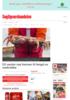 EU varsler nye lisenser til fangst av snøkrabbe