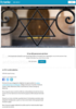 Europeiske jøder mener antisemittismen øker