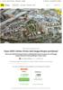 Expo 2020 i Dubai pavilion Expo 2020 i Dubai: Hvem skal bygge Norges paviljong?