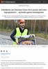 Fabrikkeier Jan Christian Vestre vil at ansatte skal være fagorganiserte - og betaler gjerne kontingenten