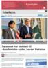 Facebook har blokkert 62 blasfemiske sider, hevder Pakistan