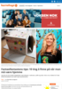 Fantasifantastens tips: 10 ting å finne på når man må være hjemme