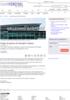 Farlige situasjoner på Helsingfors' flyplass - Samferdsel