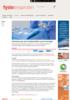 Fedmekirurgi med langtidseffekt og bivirkninger