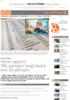 Fersk rapport: PBL-pensjon langt bedre enn KS-pensjon