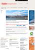 Finland tester borgerlønn