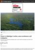Finner er lykkeligst i verden, mens nordmenn er på tredjeplass