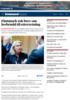 Finnmark tok brev om lovbrudd til etterretning