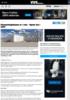 Finnmarksykehuset er i rute - flytter inn i 2024
