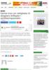 Fjerner krav om rettigheter til skogeiers driftsplan i sertifiseringsavtalen
