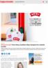 Flere Meny-butikker tilbyr føråpent for enkelte kunder