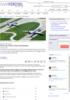 Flinke og mindre flinke flyselskaper - Samferdsel