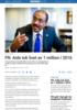 FN: Aids tok livet av 1 million i 2016