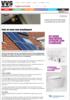Folk vil vente med solcellepanel