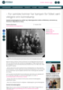 - For samiske kvinner har kampen for folket vært viktigere enn kvinnekamp